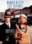 affiche_bonnie_and_clyde