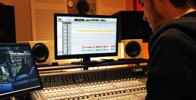 Studio_0